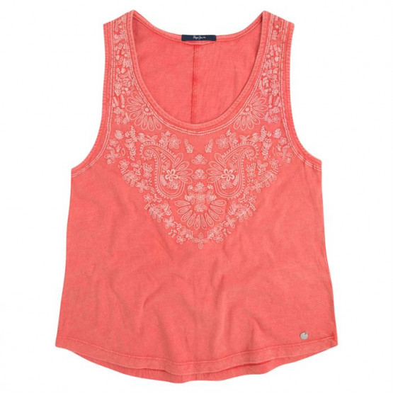 PEPE JEANS SHORT SIOUXIE DONA